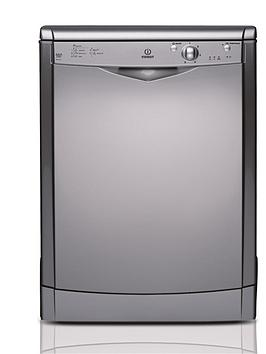 indesit-dfg15b1s-12-place-dishwasher-silver