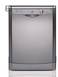 indesit-ecotime-dfg15b1s-13-place-dishwasher-silver