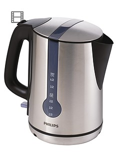 philips-hd467120-one-cup-kettle-brushed-metal