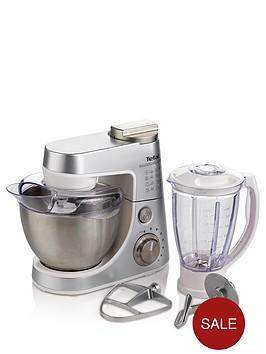 tefal-qb403d40-900-watt-kitchen-powermix-silver