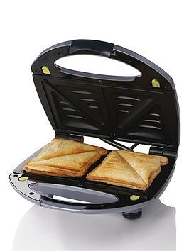 breville-tr52-sandwich-maker-silver