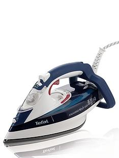 tefal-fv5370g1-2400-watt-aquaspeed-iron