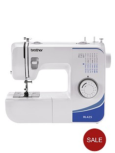brother-rl425-sewing-machine