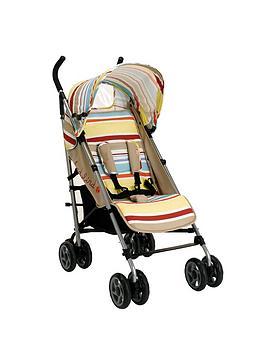 ladybird-beachcomber-stroller-deckchair