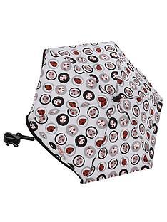 ladybird-printed-parasol
