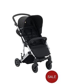 mamas-papas-luna-pushchair-black