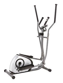 dynamix-be-1700-elliptical-strider
