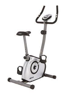 dynamix-bc-1700-exercise-bike