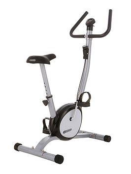 dynamix-exercise-bike