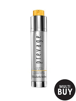 elizabeth-arden-prevage-day-ultra-protection-anti-ageing-moisturizer-spf-30-50ml-free-elizabeth-arden-eight-hours-deluxe-5ml