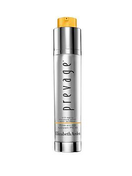 elizabeth-arden-prevage-day-ultra-protection-anti-ageing-moisturizer-spf-30-50ml