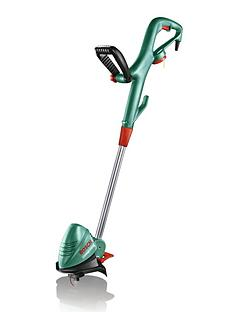 bosch-art-23-combitrim-corded-grass-trimmer