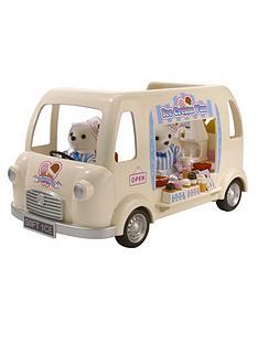 sylvanian-families-ice-cream-van