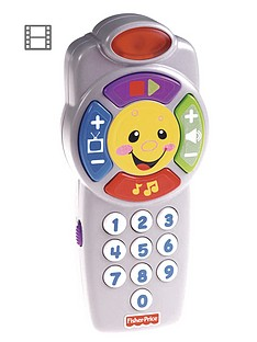 fisher-price-laugh-learn-click-n-learn-remote