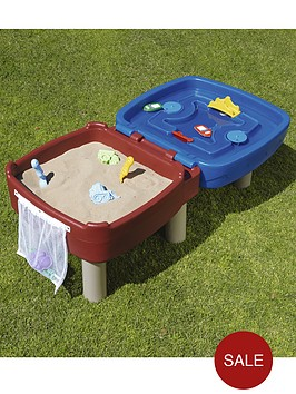 little-tikes-sand-and-water-table