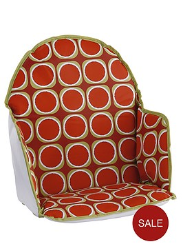 east-coast-high-chair-seat-liner