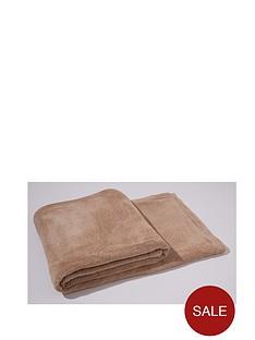 micro-fleece-throw