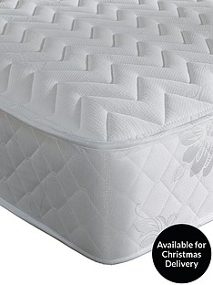 airsprung-astbury-memory-foam-mattress-medium