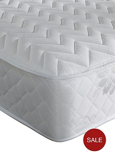 airsprung-astbury-memory-foam-mattress