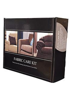 fabric-sofa-cleaning-kit