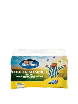 silentnight-45-tog-cooler-summer-duvet