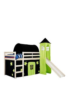 kidspace-galaxy-midsleeper-with-tent-tower-tunnel-and-slide