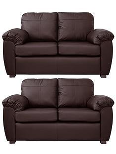 dakota-2-seater-plus-2-seater-sofa