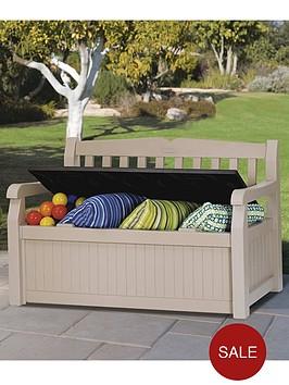 keter-eden-bench-storage-box