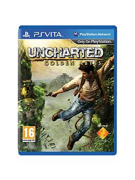 ps-vita-uncharted-golden-abyss