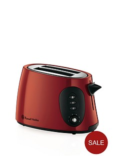 russell-hobbs-18580-stylis-2-slice-toaster