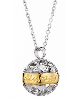 sphere-of-life-always-and-forever-pendant