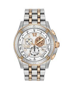 citizen-eco-drive-perpetual-calendar-alarm-chronograph-bracelet-mens-watch