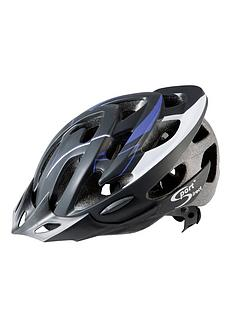 sport-direct-venom-21-vent-cycle-helmet-56-58-cm