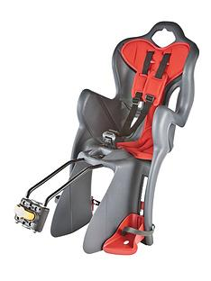 bellelli-pep-rear-child-seat