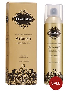 fake-bake-airbrush-instant-self-tan-210ml