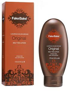 fake-bake-original-self-tan-lotion-170ml-free-fake-bake-oil-free-body-moisturiser