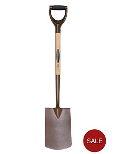 spear-and-jackson-elements-digging-spade
