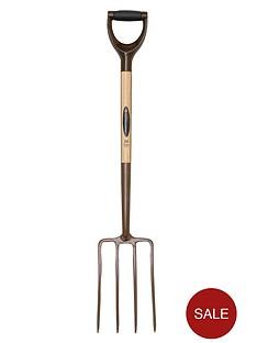 spear-and-jackson-elements-digging-fork