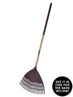 spear-and-jackson-elements-plastic-rake