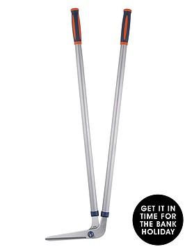 spear-and-jackson-razorsharp-edging-shears