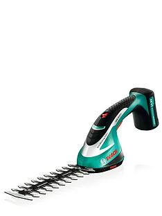 bosch-asb-108-volt-lithium-ion-grass-and-shrub-shear