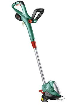 bosch-art-23-144-volt-cordless-li-on-grass-trimmer