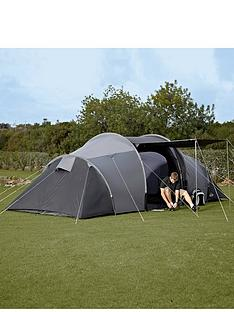highland-trail-ontario-8-person-tent
