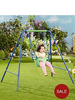 small-wonders-2-in-1-swing