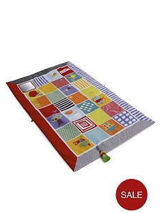 mamas-papas-activity-floor-mat