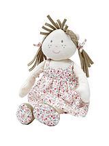 Summer Berry Doll