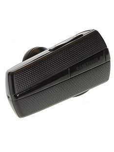samsung-hm1200-bluetoothtrade-headset