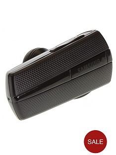 samsung-hm1200-bluetooth-headset
