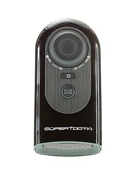 supertooth-hd-bluetoothtrade-car-kit