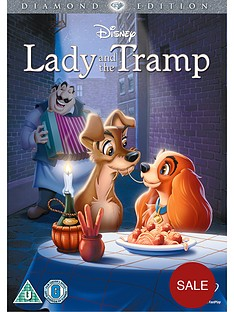 disney-lady-and-the-tramp-dvd